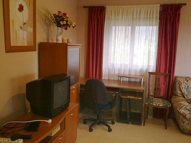Foto - Apartamento en alquiler en calle Mestral, Finestrat - 196294105