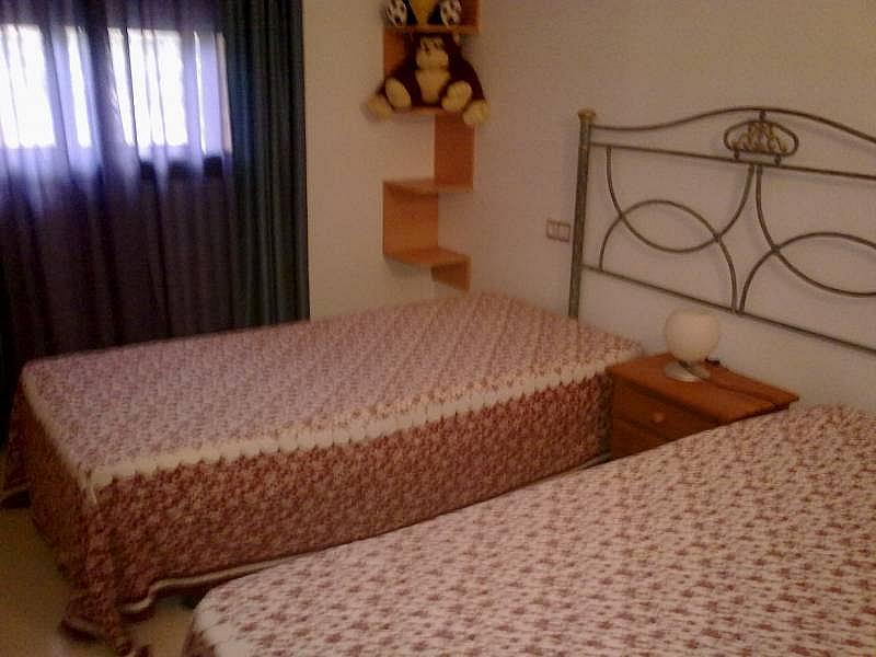 Foto - Apartamento en alquiler en calle Mestral, Finestrat - 196294108