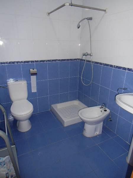 Foto - Apartamento en alquiler en calle Costa del Sol, Finestrat - 196294171