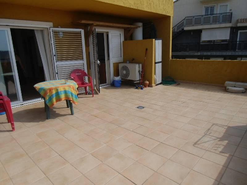 Foto - Apartamento en alquiler en calle Costa del Sol, Finestrat - 196294189