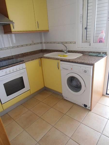 Foto - Apartamento en alquiler en calle Costa del Sol, Finestrat - 196294201
