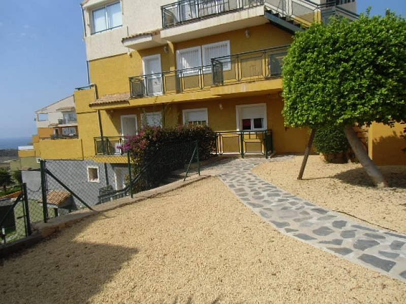 Foto - Apartamento en alquiler en calle Costa del Sol, Finestrat - 196294204