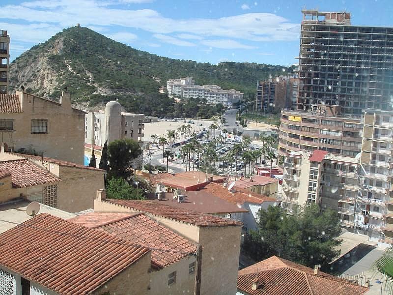 Foto - Apartamento en alquiler en calle Del Mar, Finestrat - 196294243