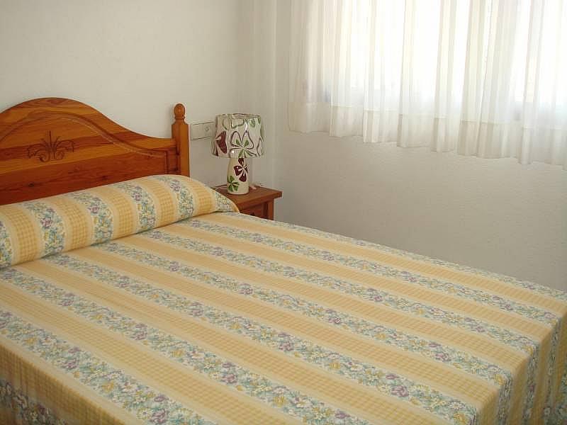 Foto - Apartamento en alquiler en calle Del Mar, Finestrat - 196294252