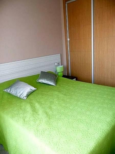 Foto - Apartamento en alquiler en calle Berna, Finestrat - 196294534