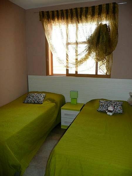 Foto - Apartamento en alquiler en calle Berna, Finestrat - 196294546
