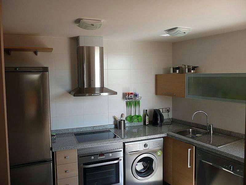 Foto - Apartamento en alquiler en calle Berna, Finestrat - 196294555