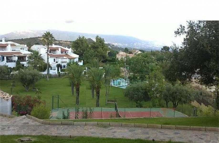 Foto - Bungalow en alquiler en calle Serra Bernia, Nucia (la) - 218366964