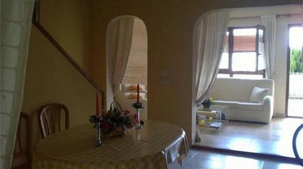 Foto - Bungalow en alquiler en calle Serra Bernia, Nucia (la) - 218366970