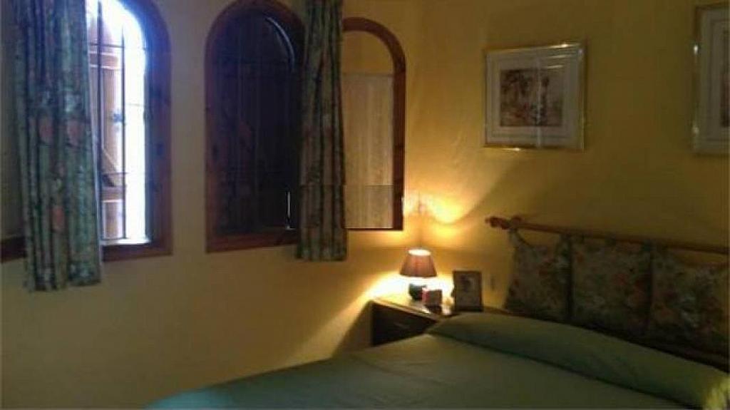 Foto - Bungalow en alquiler en calle Serra Bernia, Nucia (la) - 218366973