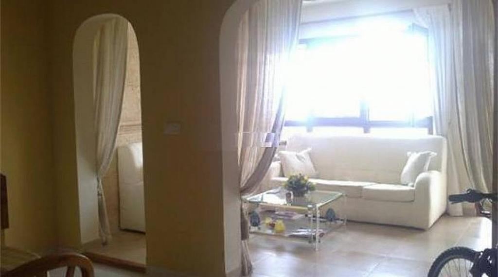Foto - Bungalow en alquiler en calle Serra Bernia, Nucia (la) - 218366979