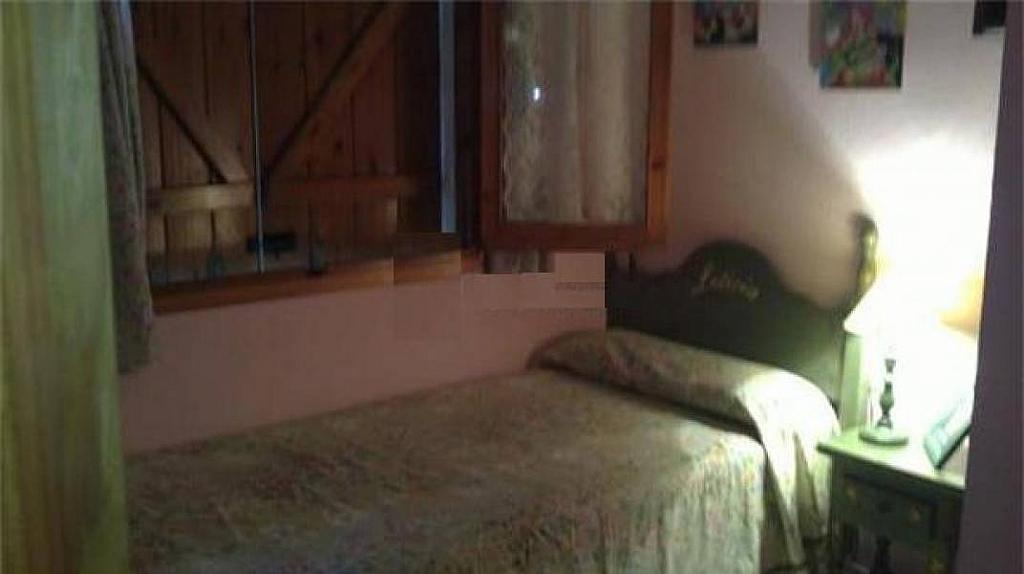 Foto - Bungalow en alquiler en calle Serra Bernia, Nucia (la) - 218366982