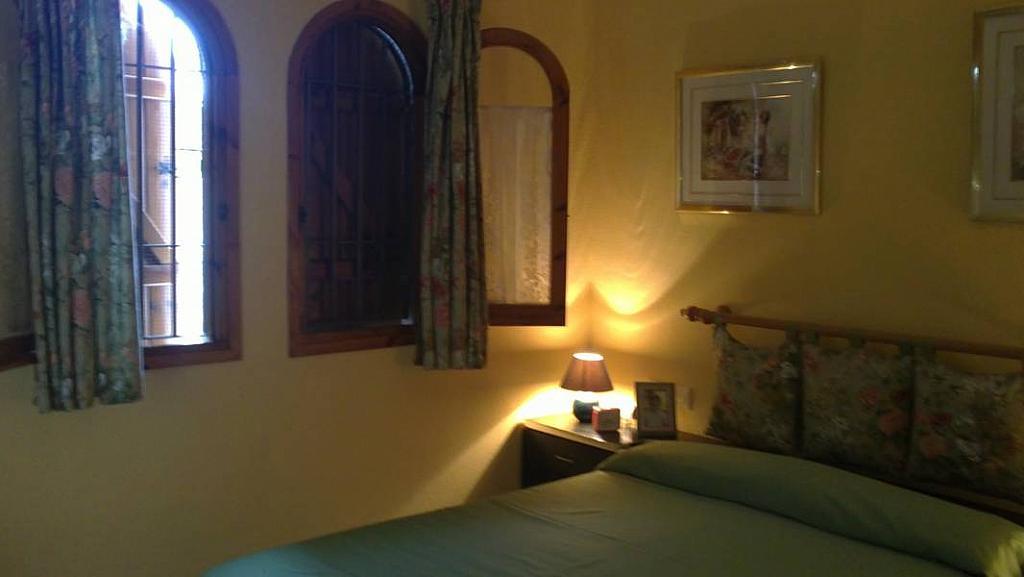 Foto - Bungalow en alquiler en calle Serra Bernia, Nucia (la) - 218367009