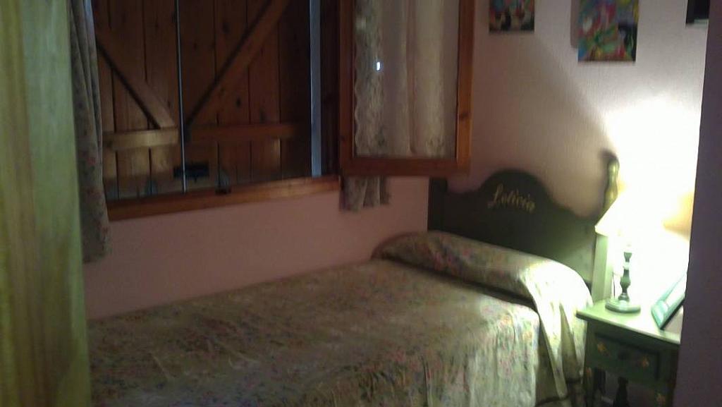 Foto - Bungalow en alquiler en calle Serra Bernia, Nucia (la) - 218367015