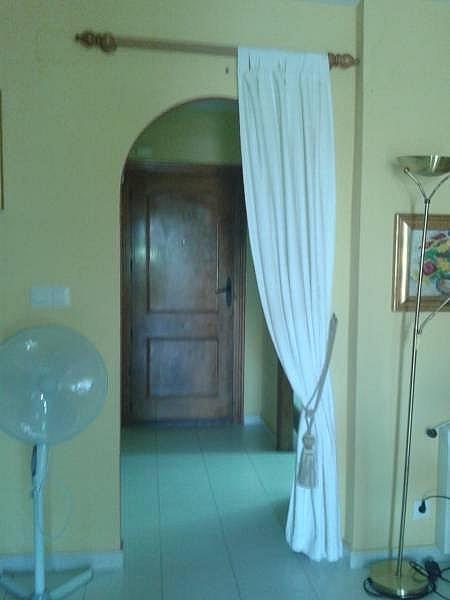 Foto - Bungalow en alquiler en calle Serra Bernia, Nucia (la) - 218367021