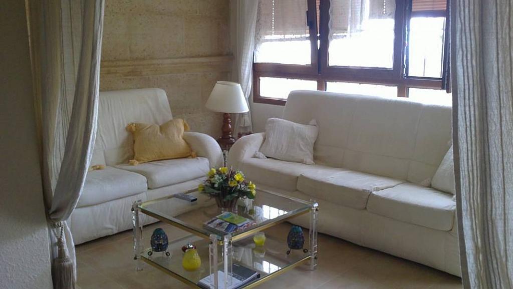 Foto - Bungalow en alquiler en calle Serra Bernia, Nucia (la) - 218367024