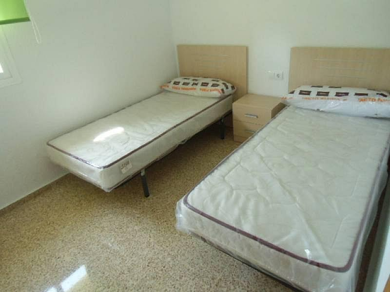 Foto - Apartamento en alquiler en calle Urbsainvi, Villajoyosa/Vila Joiosa (la) - 261815235