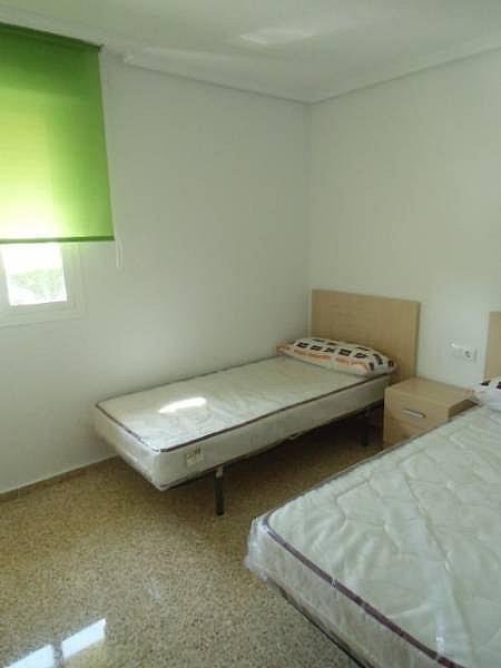 Foto - Apartamento en alquiler en calle Urbsainvi, Villajoyosa/Vila Joiosa (la) - 261815238