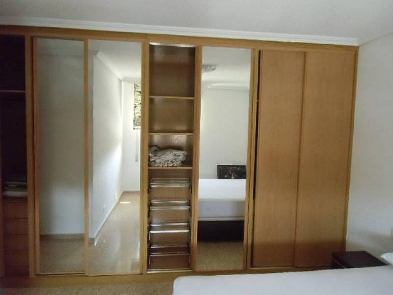 Foto - Apartamento en alquiler en calle Urbsainvi, Villajoyosa/Vila Joiosa (la) - 261815253