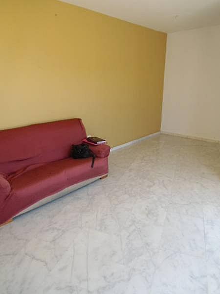 Foto - Ático en alquiler en calle Llevant, Villajoyosa/Vila Joiosa (la) - 196295161