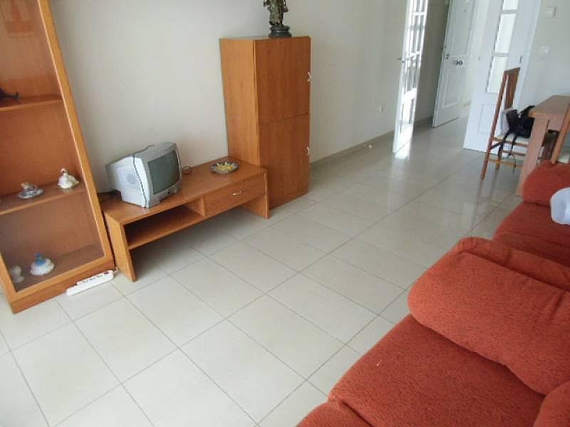 Foto - Apartamento en alquiler en calle Rosa Los Vientos, Villajoyosa/Vila Joiosa (la) - 196295239
