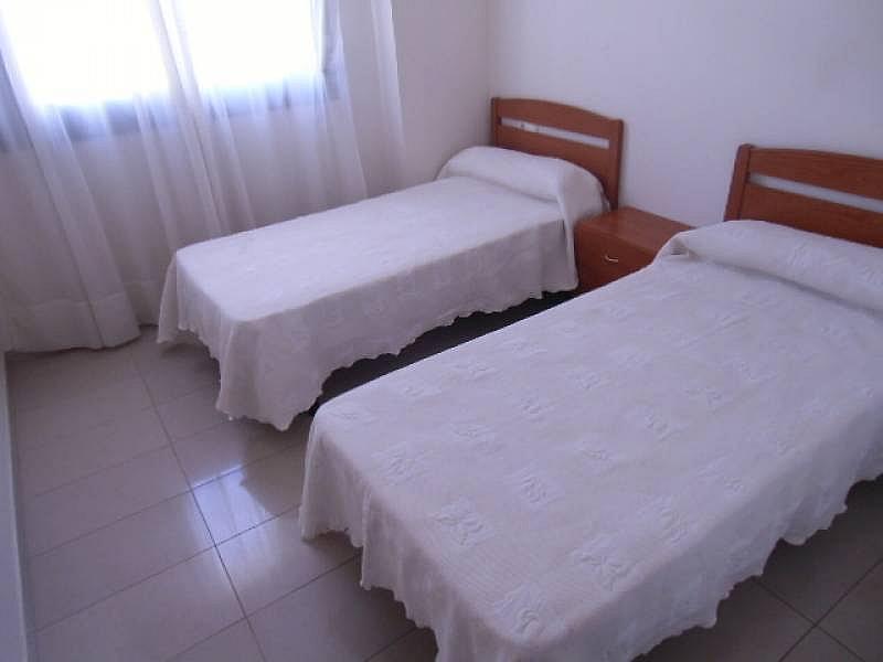 Foto - Apartamento en alquiler en calle Rosa Los Vientos, Villajoyosa/Vila Joiosa (la) - 196295245