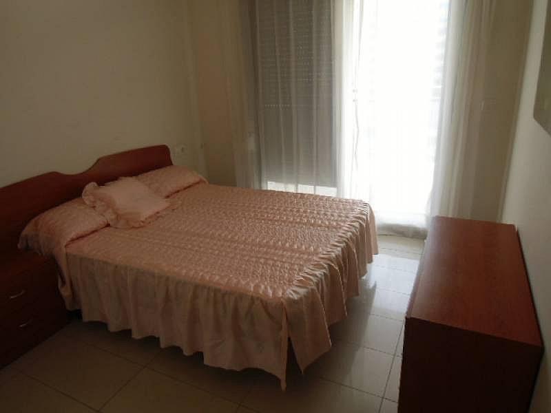 Foto - Apartamento en alquiler en calle Rosa Los Vientos, Villajoyosa/Vila Joiosa (la) - 196295260