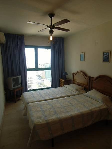 Foto - Apartamento en alquiler en calle Mariners de la Vila, Villajoyosa/Vila Joiosa (la) - 196295365