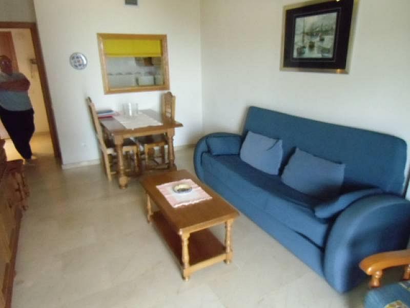 Foto - Apartamento en alquiler en calle Mariners de la Vila, Villajoyosa/Vila Joiosa (la) - 196295374