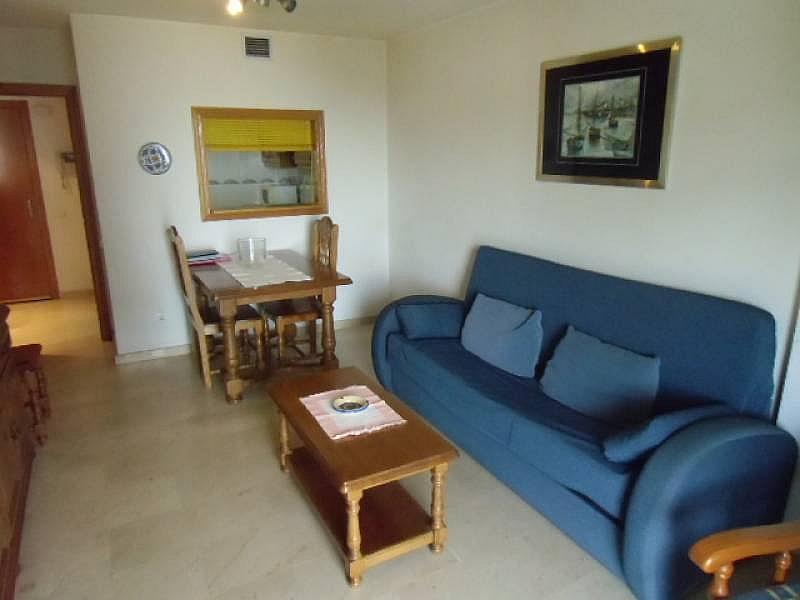 Foto - Apartamento en alquiler en calle Mariners de la Vila, Villajoyosa/Vila Joiosa (la) - 196295377