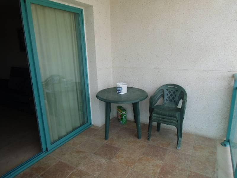 Foto - Apartamento en alquiler en calle Mariners de la Vila, Villajoyosa/Vila Joiosa (la) - 196295383