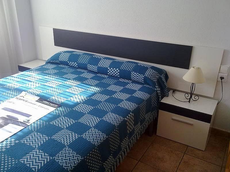 Foto - Apartamento en alquiler en calle Xaloc, Villajoyosa/Vila Joiosa (la) - 196295491