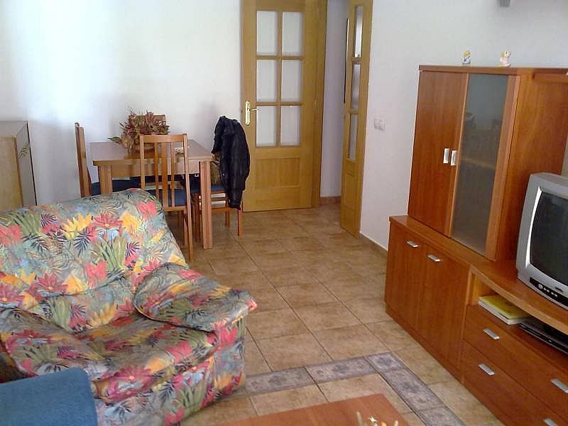 Foto - Apartamento en alquiler en calle Xaloc, Villajoyosa/Vila Joiosa (la) - 196295500