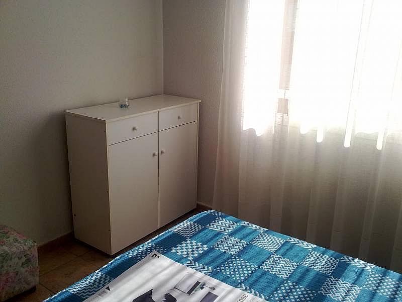 Foto - Apartamento en alquiler en calle Xaloc, Villajoyosa/Vila Joiosa (la) - 196295509