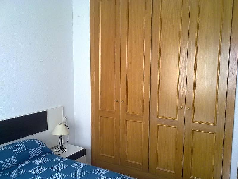 Foto - Apartamento en alquiler en calle Xaloc, Villajoyosa/Vila Joiosa (la) - 196295515
