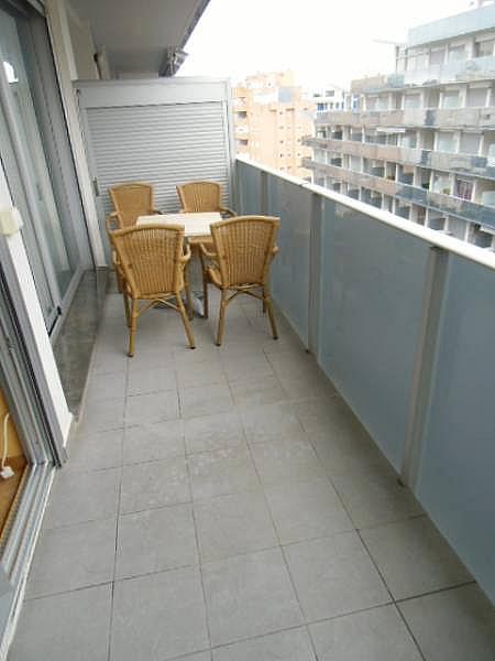 Foto - Apartamento en alquiler en calle Gregal, Villajoyosa/Vila Joiosa (la) - 196295575