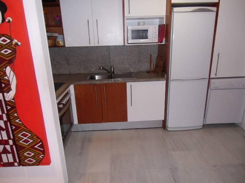 Foto - Apartamento en alquiler en calle Gregal, Villajoyosa/Vila Joiosa (la) - 196295587
