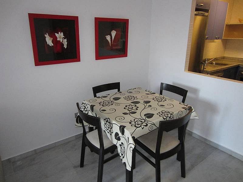 Foto - Apartamento en alquiler en calle Mestral, Villajoyosa/Vila Joiosa (la) - 196295602