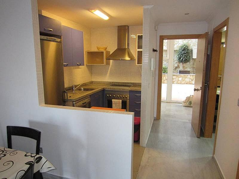 Foto - Apartamento en alquiler en calle Mestral, Villajoyosa/Vila Joiosa (la) - 196295608