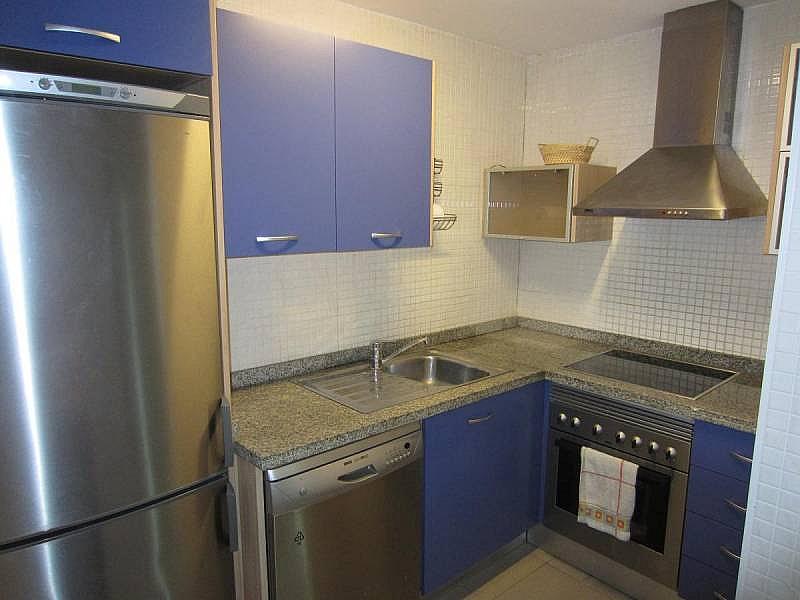 Foto - Apartamento en alquiler en calle Mestral, Villajoyosa/Vila Joiosa (la) - 196295611