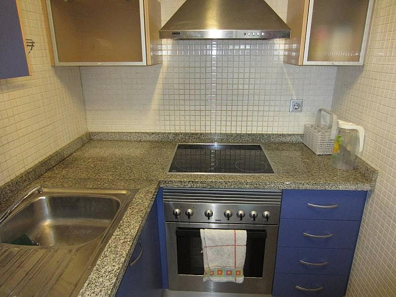 Foto - Apartamento en alquiler en calle Mestral, Villajoyosa/Vila Joiosa (la) - 196295614