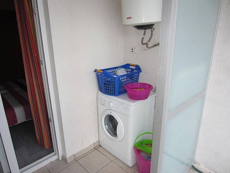 Foto - Apartamento en alquiler en calle Mestral, Villajoyosa/Vila Joiosa (la) - 196295626