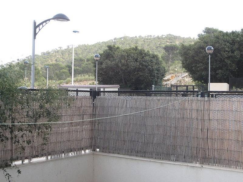 Foto - Apartamento en alquiler en calle Mestral, Villajoyosa/Vila Joiosa (la) - 196295632