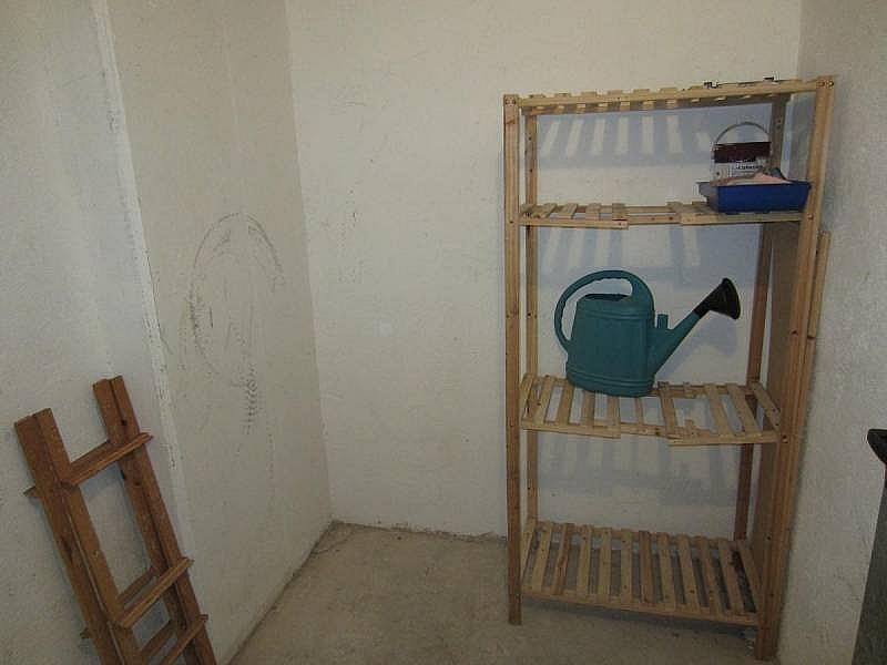 Foto - Apartamento en alquiler en calle Mestral, Villajoyosa/Vila Joiosa (la) - 196295644