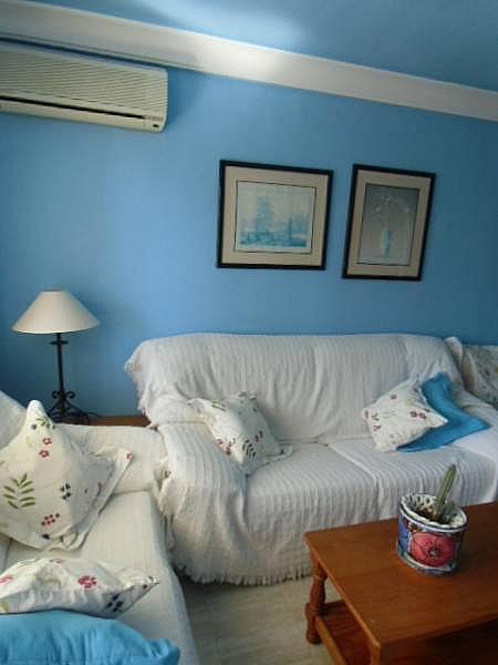 Foto - Apartamento en alquiler en calle Mariners, Villajoyosa/Vila Joiosa (la) - 196295650