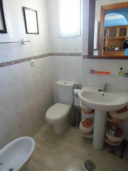 Foto - Apartamento en alquiler en calle Mariners, Villajoyosa/Vila Joiosa (la) - 196295656