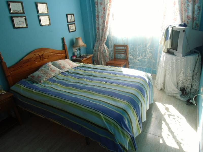 Foto - Apartamento en alquiler en calle Mariners, Villajoyosa/Vila Joiosa (la) - 196295677