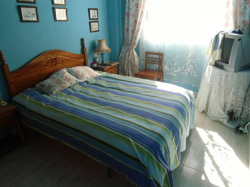 Foto - Apartamento en alquiler en calle Mariners, Villajoyosa/Vila Joiosa (la) - 196295686