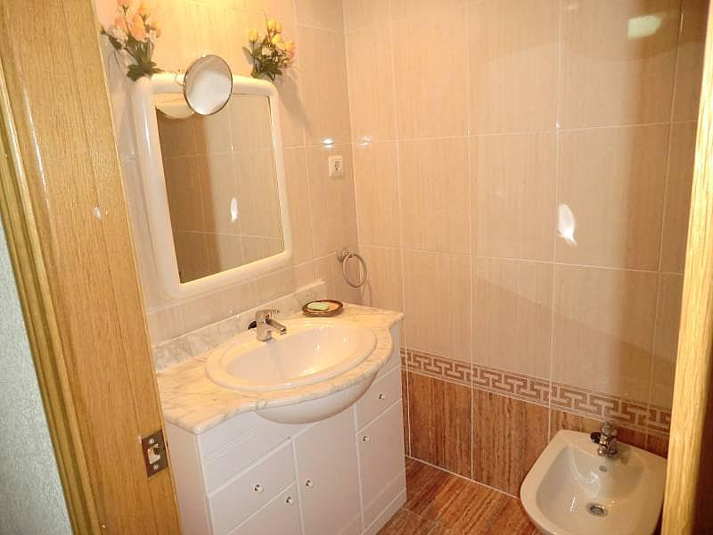 Foto - Apartamento en alquiler en calle Terral, Villajoyosa/Vila Joiosa (la) - 196295836