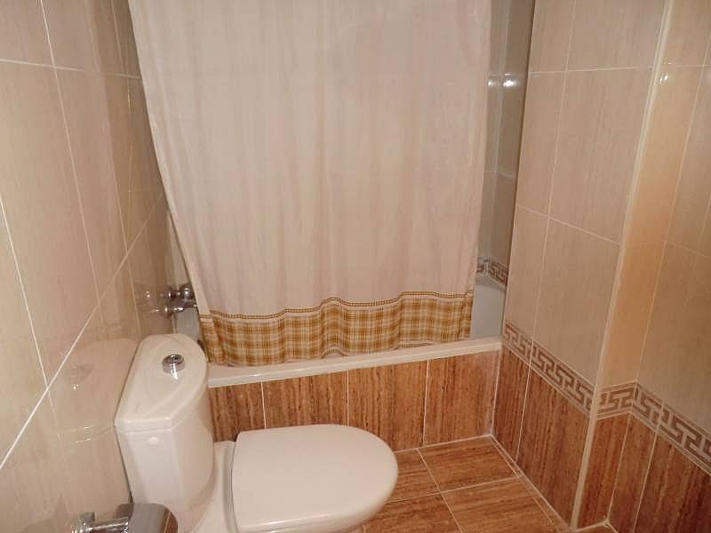 Foto - Apartamento en alquiler en calle Terral, Villajoyosa/Vila Joiosa (la) - 196295839
